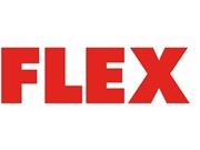 Immagine per il produttore FLEX