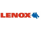 Immagine per il produttore LENOX