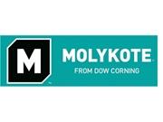 Immagine per il produttore MOLYKOTE