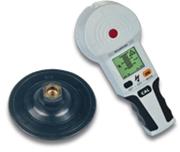 Immagine per la categoria E4 - Accessori per utensili elettrici