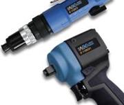 Immagine per la categoria E6 - Utensili ad aria compressa