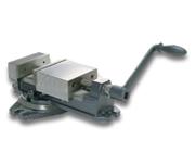 Immagine per la categoria G4 - Morse per macchine