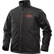 Immagine per la categoria Abbigliamento termico