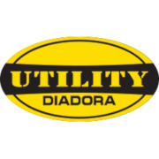 Immagine per il produttore Diadora Utility